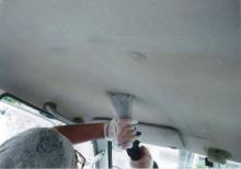 車内清掃-3