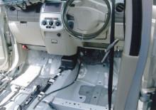 車内清掃-4