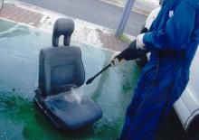 車内清掃-5